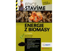 Energie z biomasy v800