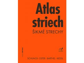 Atlas striech bez v800