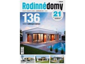 Rodinne domy 2016 02 v800