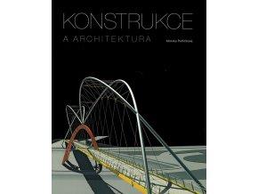 Konstrukce a architektura v800