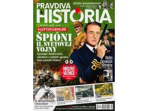 Historia 2017 02 v800