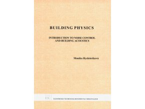 Building physics v800