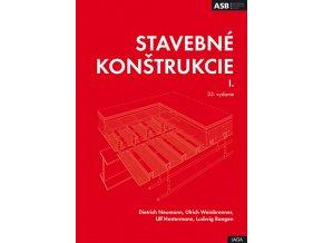 STK1sk v800