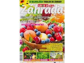 Zahrada 2017 05 v800