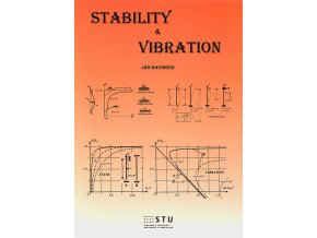 Stability and Vibration v800