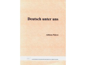 Deutsch unter uns v800