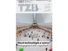 TZB 2017 03 v800