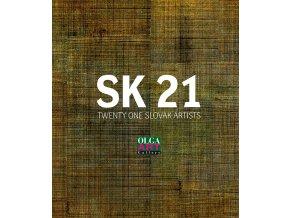 SK21 v800