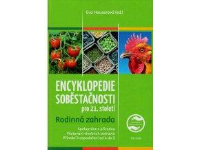 Encyklopedie sobestacnosti v800