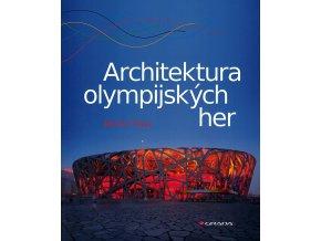 Architektura olymp her v800