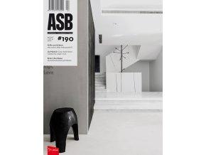 ASB 2017 04 v800