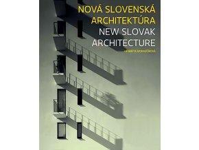 Nova slovenska architektura v800