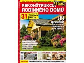 RSZsk 2016 01 v800