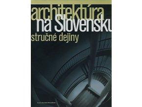 Architektura na Slovensku v800