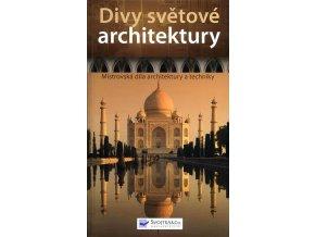 Divy svetove architektury v800