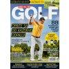 Golf v800