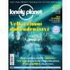 Lonely Planet 2019 01 v800