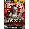 Historia 2019 04 v800