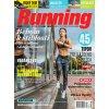 Running 2019 04 v800