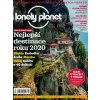 Lonely Planet 2019 07 v800