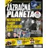 Zázračná planéta 2020/08