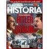 Historia 2021 02 v800