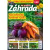 Zahrada 2021 05 v800
