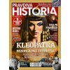 Historia 2021 03 v800