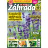 Zahrada 2021 06 v800