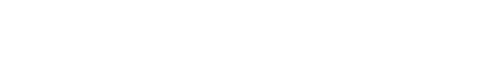 Baba Jagua