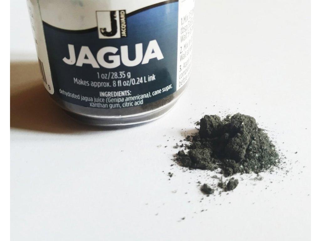 jagua powder01
