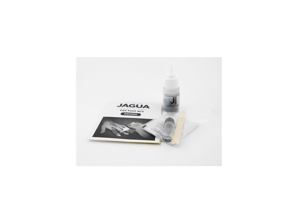 jagua kit