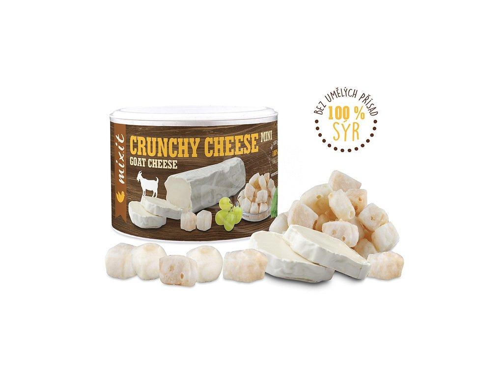 crunchy cheese goat kozi produktovka CZ resized