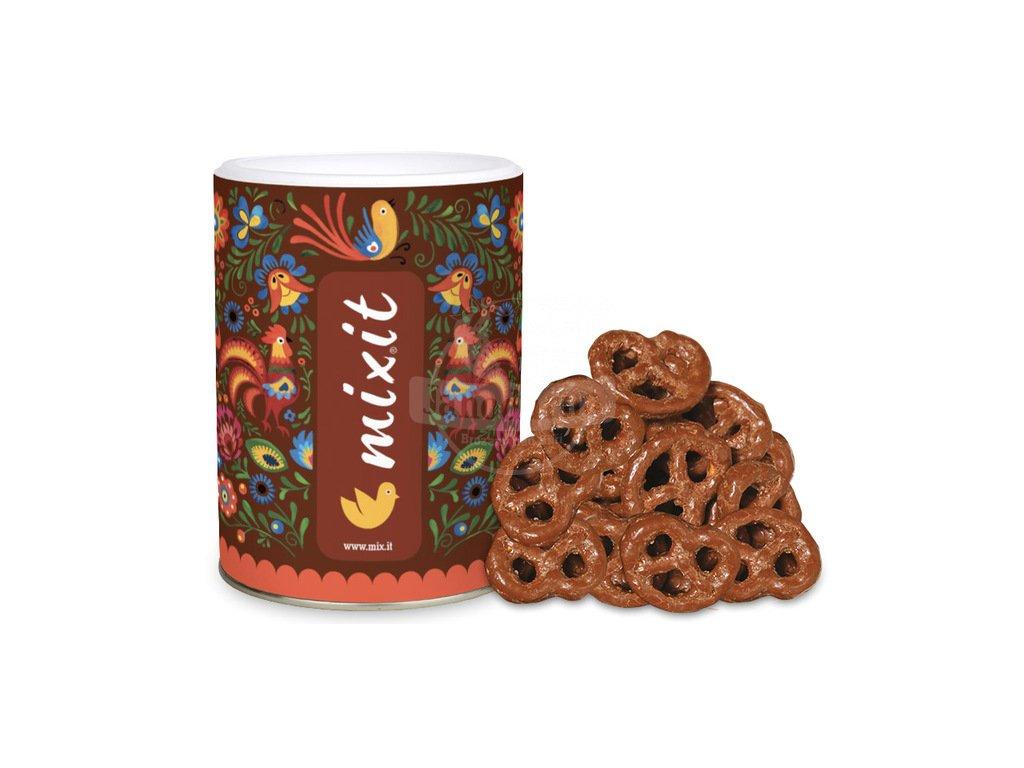 precliky mlecna cokolada maly hnedy folklor resized