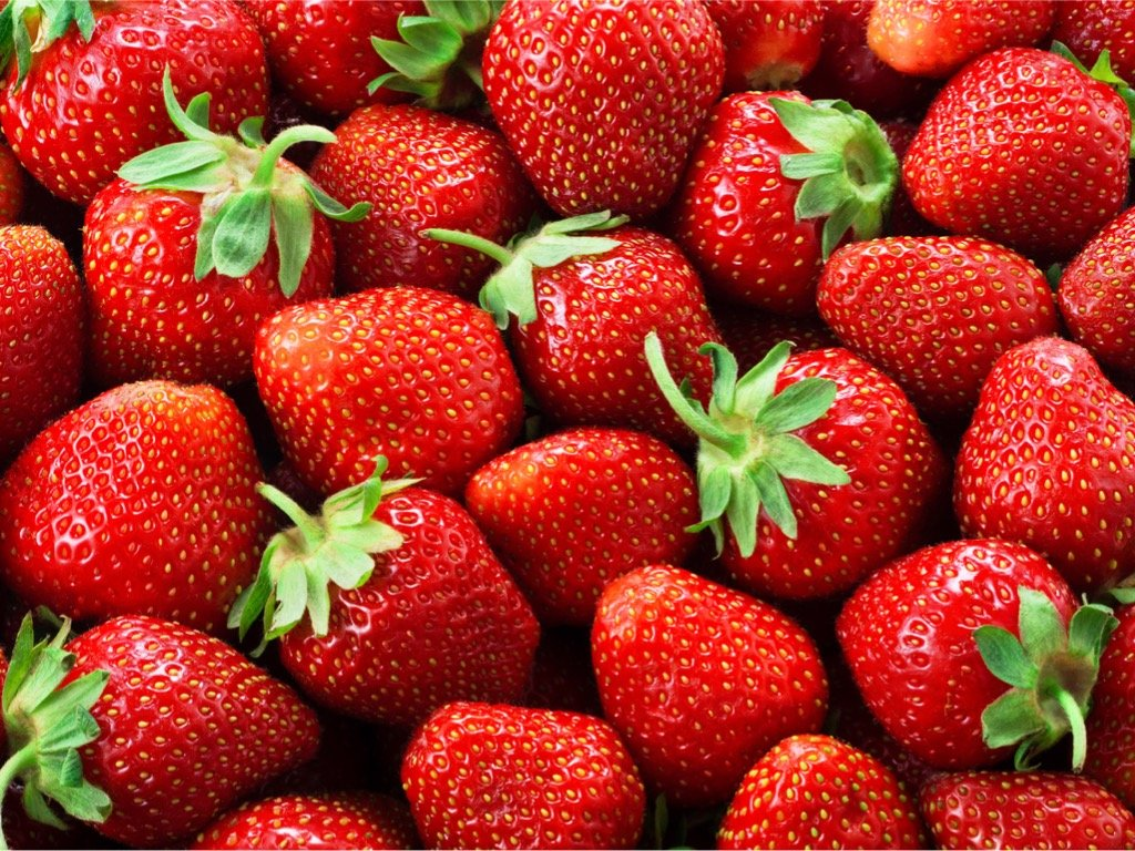 strawberry background strawberries picture id883703976