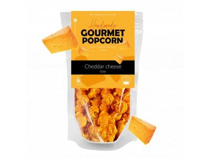 cheddar packshot cheese