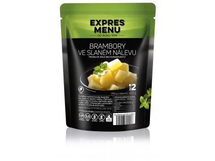 EM 2P 3D brambory VEGAN RGB 800px