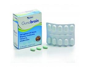 foto guna brain manganese 0609