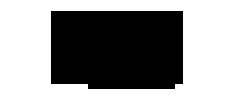 vendelina
