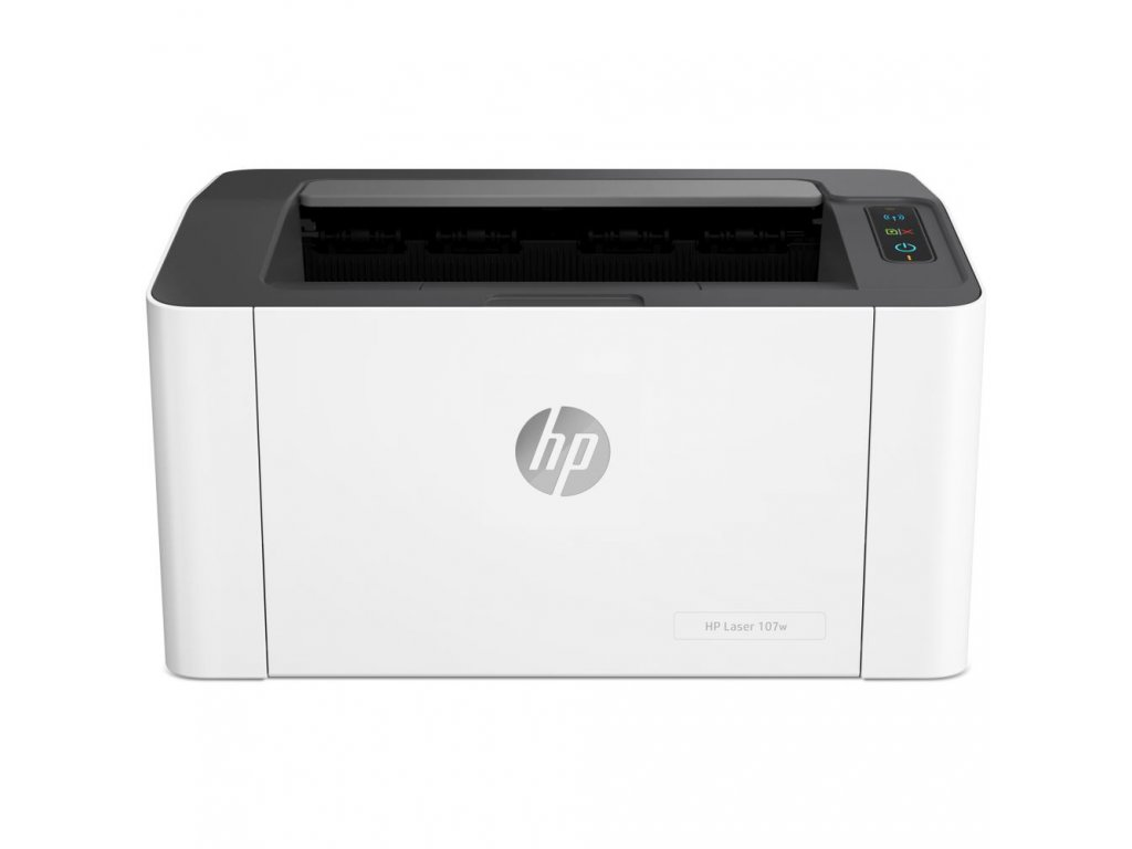 Laser 107W HP
