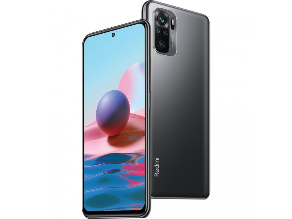 Xiaomi Redmi Note 10 4128GB