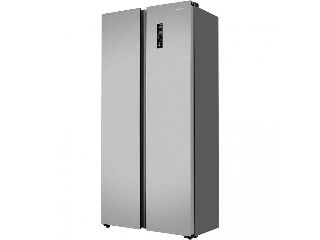 PXI 4551 X Americká chladnička PHILCO