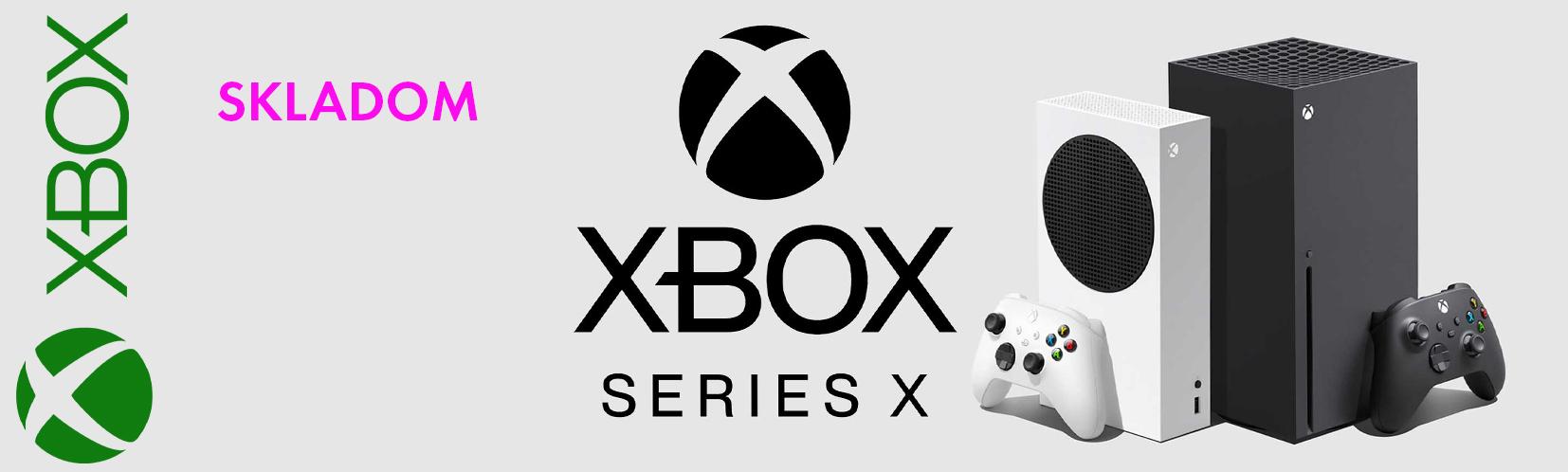 xbox series banner