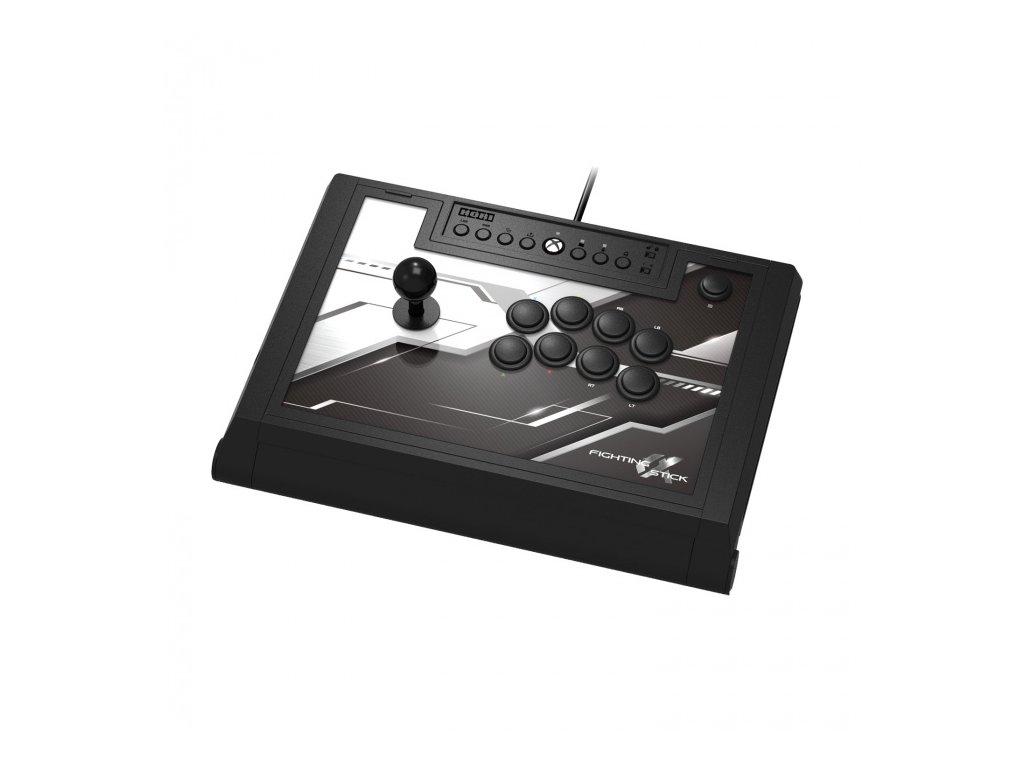 XONE/XSX Fighting Stick Alpha