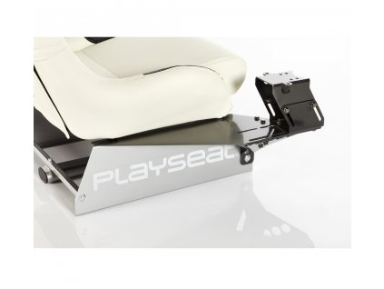 Playseat®Gearshift holder - Pro