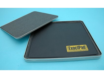 EXACTGAME ExactPad EP-A1 (Accuracy One) Profession
