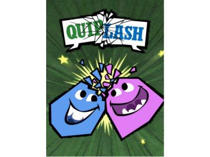 Quiplash (PC) Steam Key