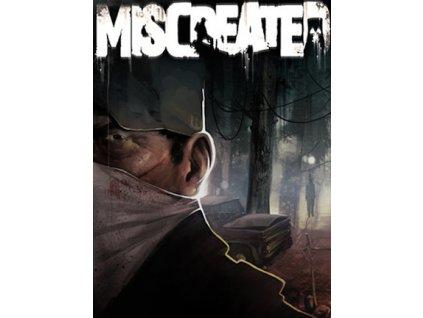 Miscreated (PC) Steam Key
