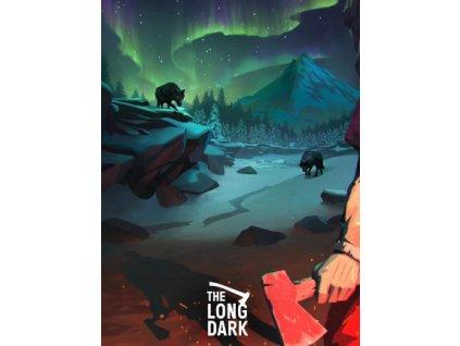 The Long Dark (PC) Steam Key