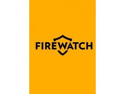 Firewatch XONE Xbox Live Key